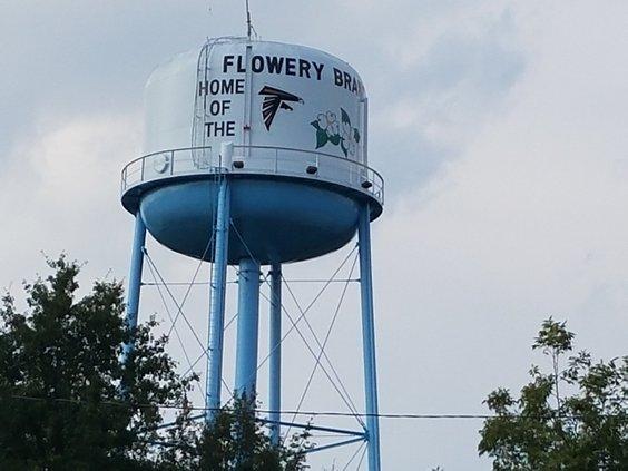 09062017 Flowery