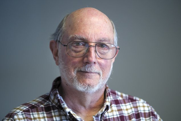 Randall Murray