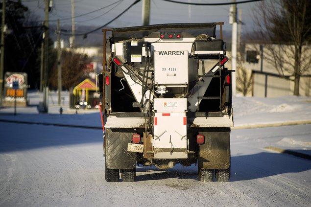 01182018 SNOW 9.jpg