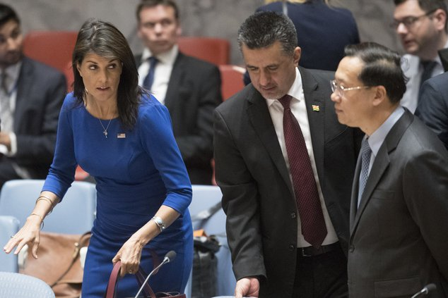 04152018 UN HALEY SYRIA