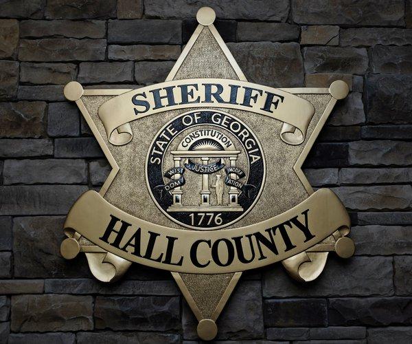 03302018 SHERIFF BADGE.jpg