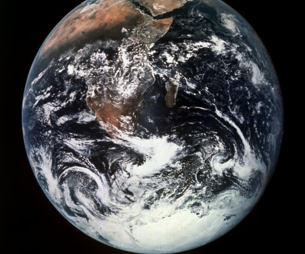 06062018 CLIMATE CHANGE EARTH