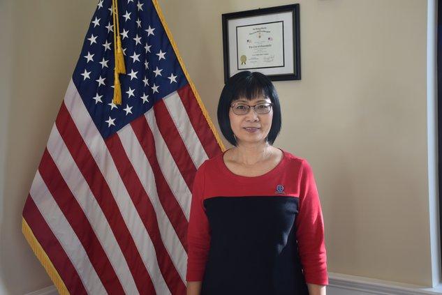 06072018 COMMUNITY Chinese STAR teacher