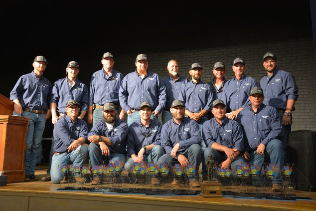 06112018 COMMUNITY Jackson EMC linemen