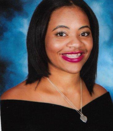 06152018 COMMUNITY GYF Scholarship Nina Johnson
