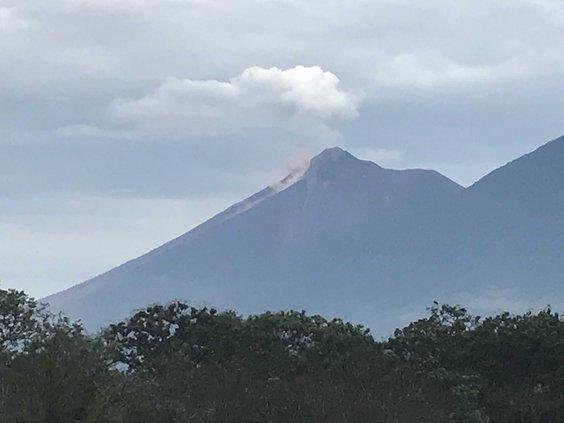 06172018 GUATEMALA 2
