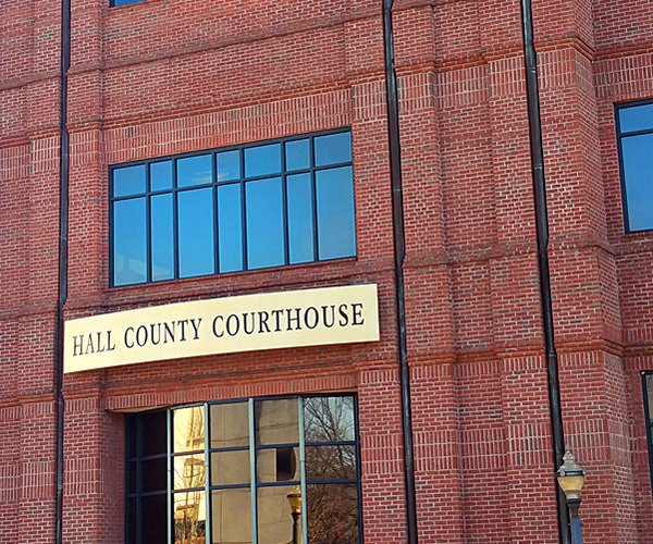 HallCourthouse.jpg