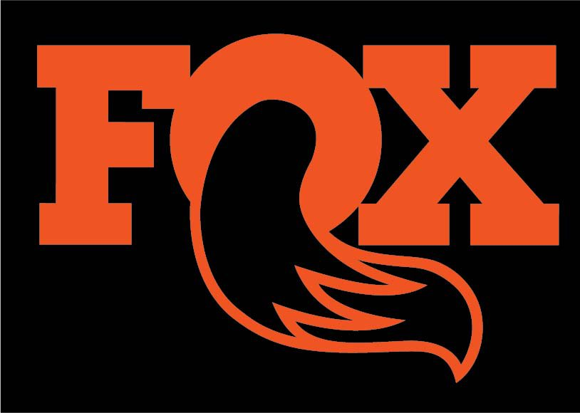 Fox relocating headquarters to Gainesville, creating up to