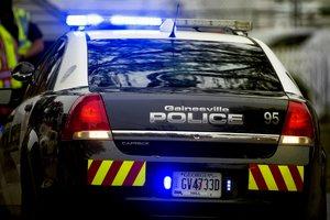 Gainesville Police Car.jpg