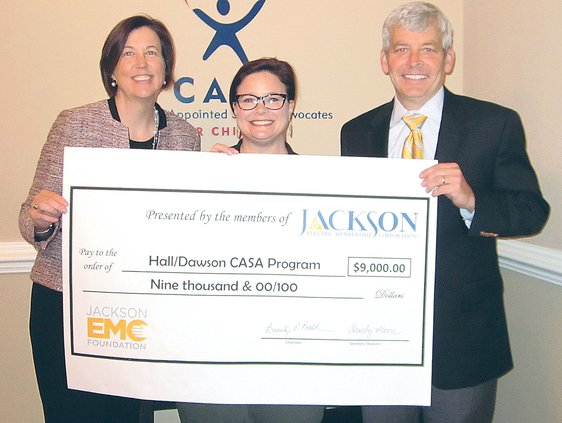 Jackson-EMC-Foundation.jpg
