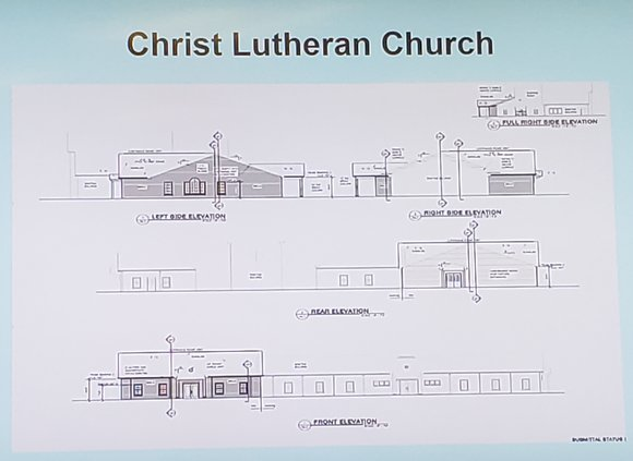 Christ Lutheran Church plans.jpg