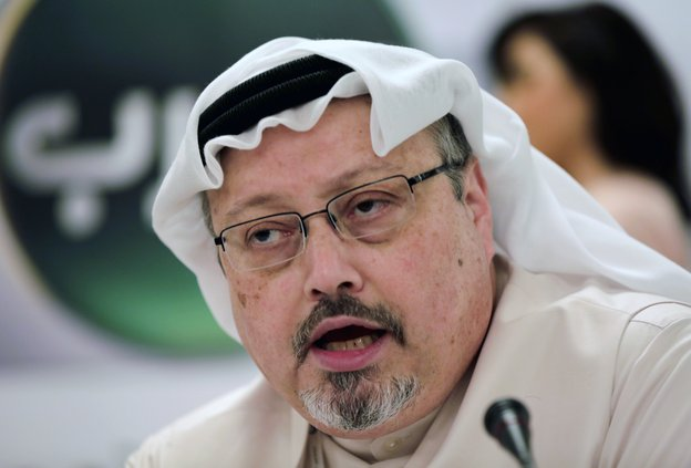 BC-ML--Saudi Arabia-Investment Conference-IMG-jpg.jpg