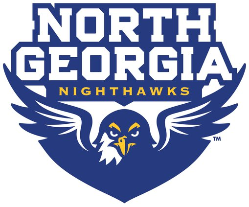 North_Georgia2017.jpg
