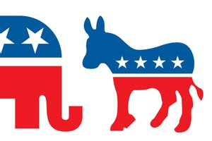 Democrat Republican.jpg