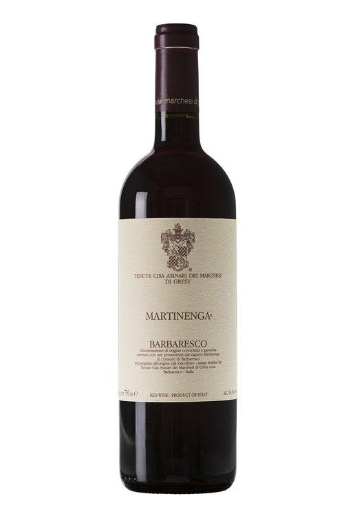 Martinenga.jpg