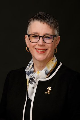 04122019 Anne Skleder Headshot.jpg