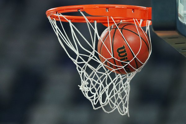 Basketball2