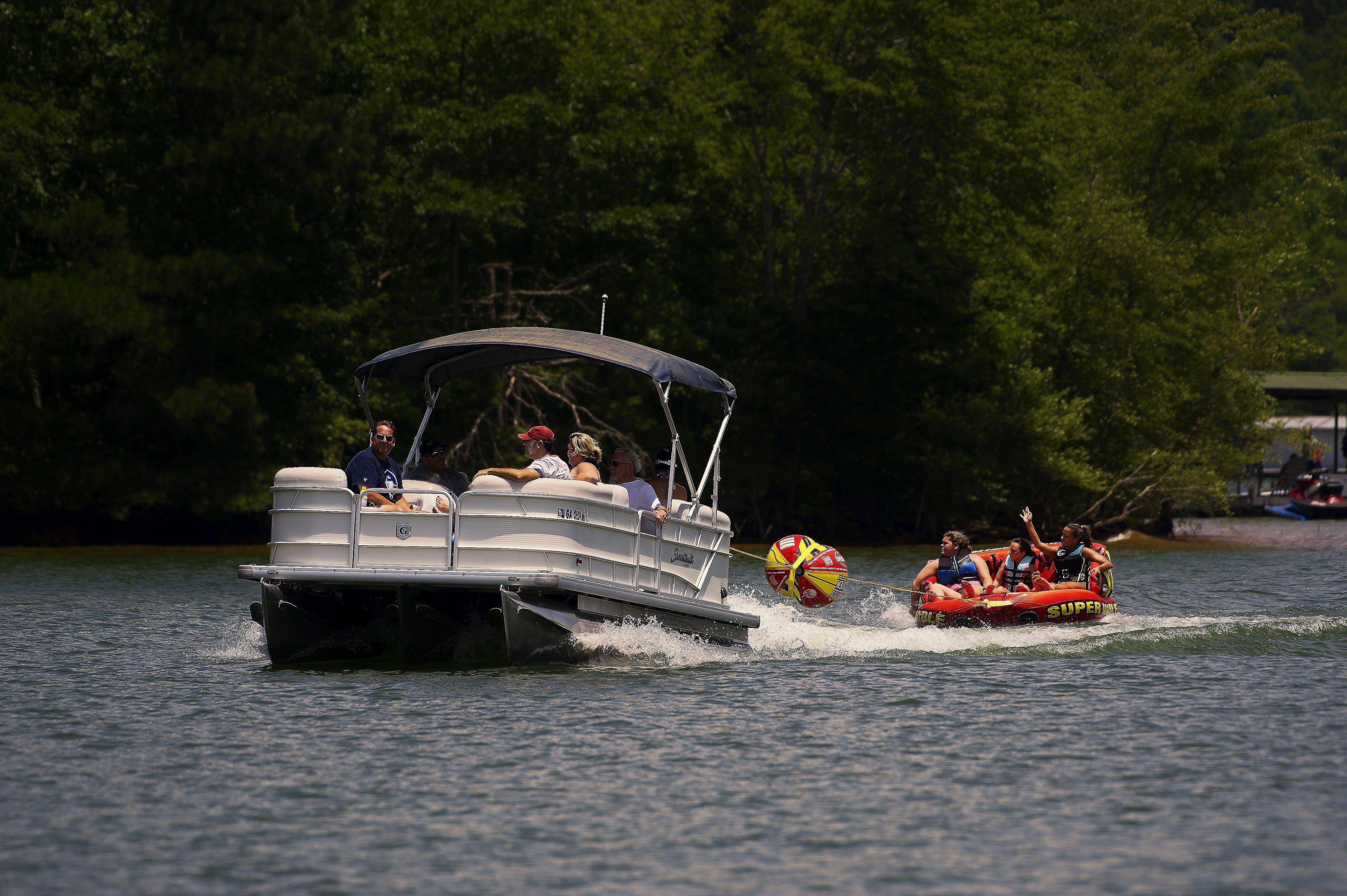 Boating 3.jpg