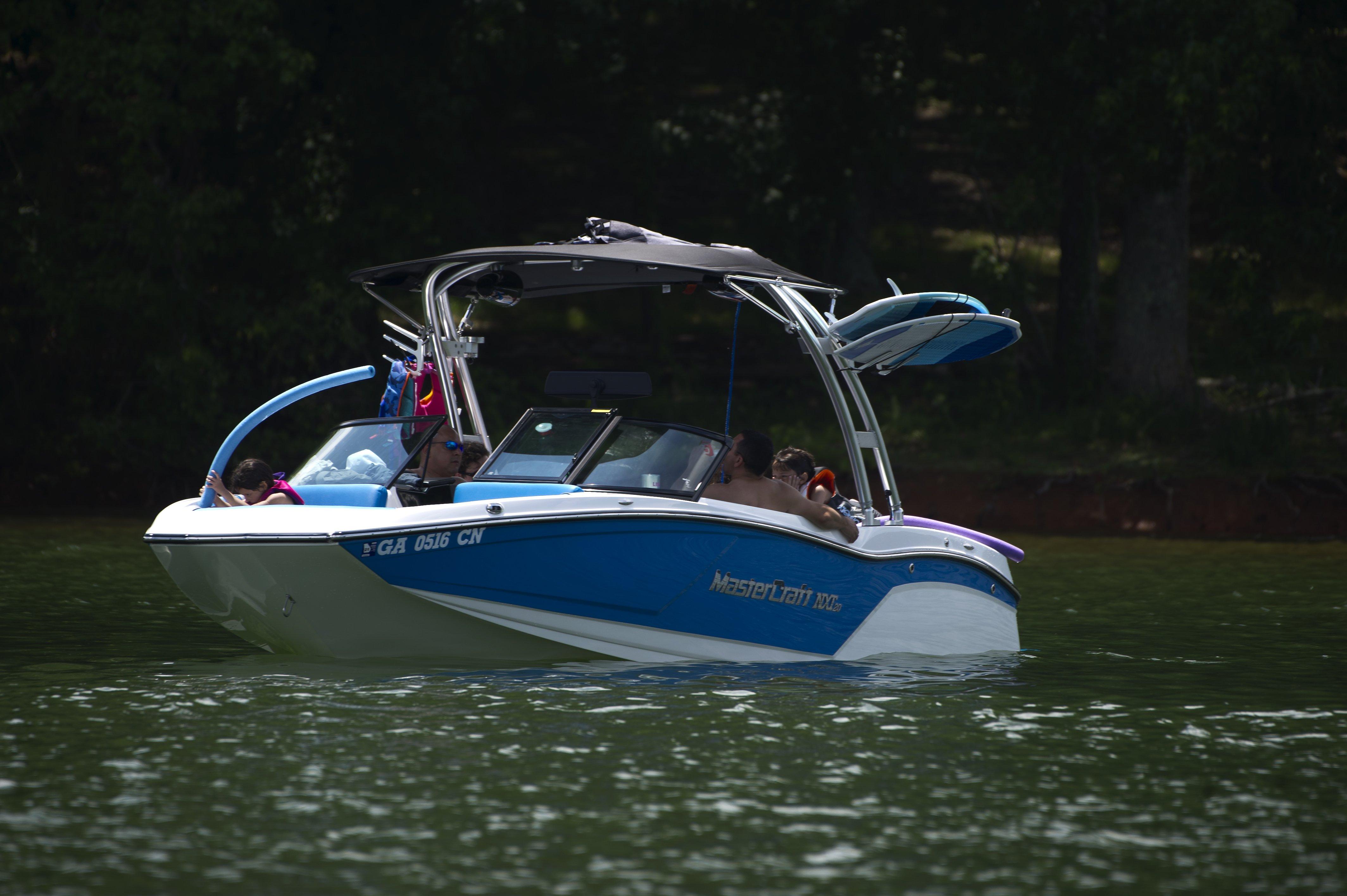 Boating 6.jpg