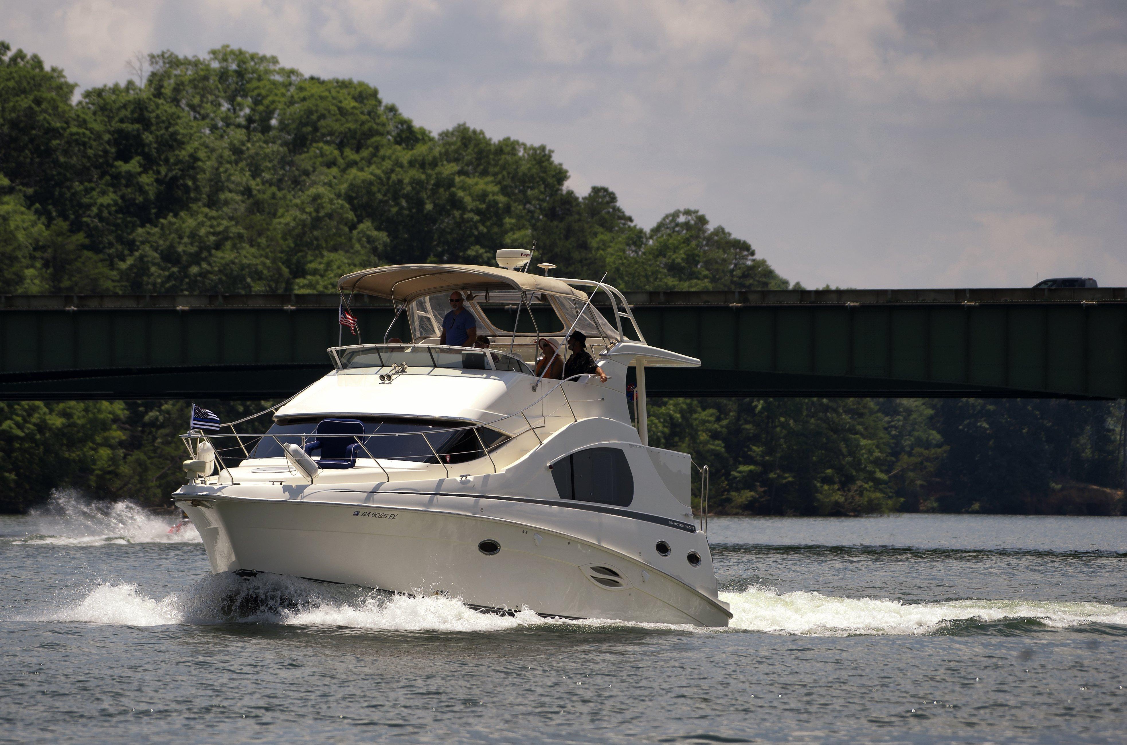 Boating 7.jpg