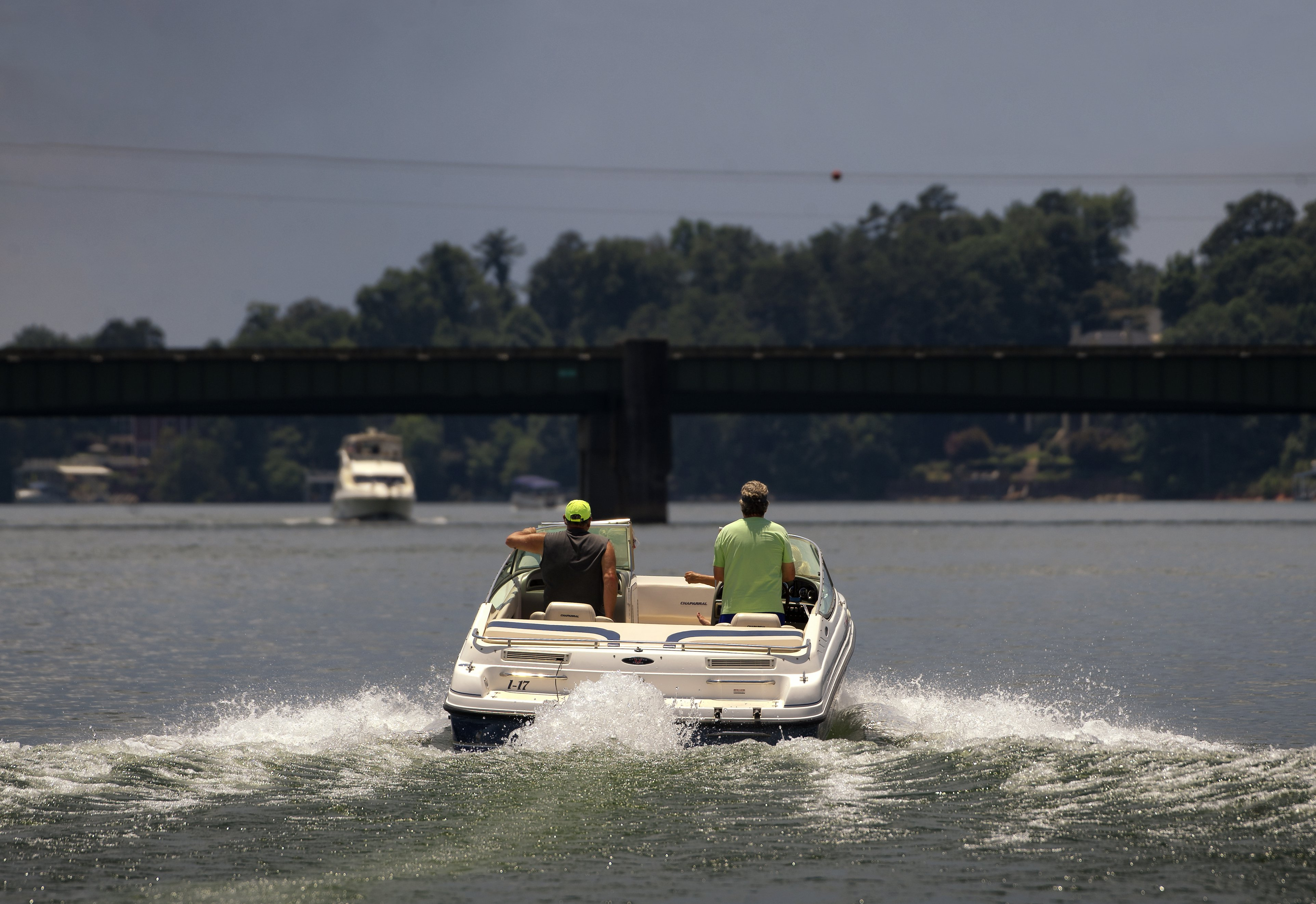 Boating 8.jpg