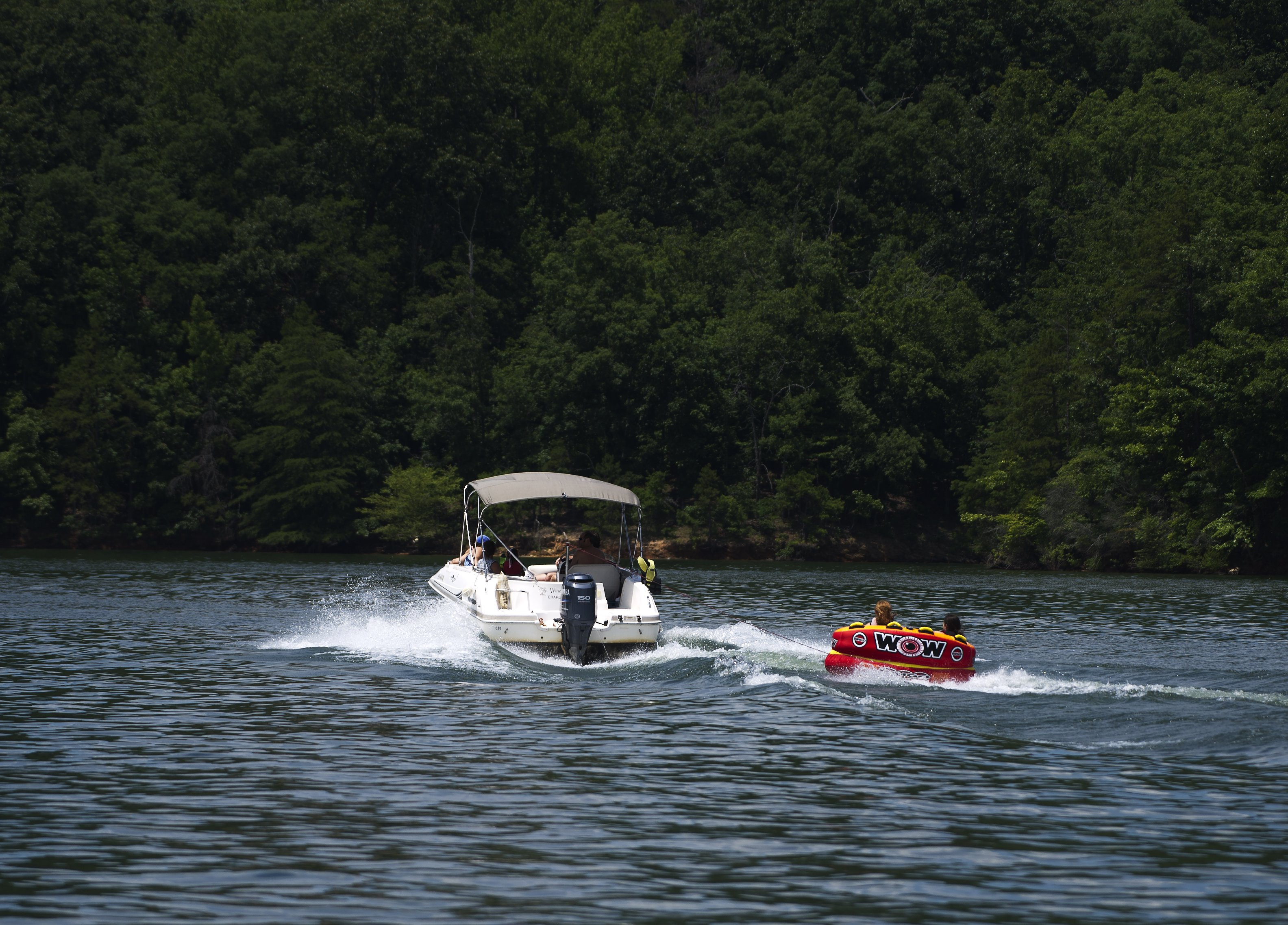 Boating 9.jpg