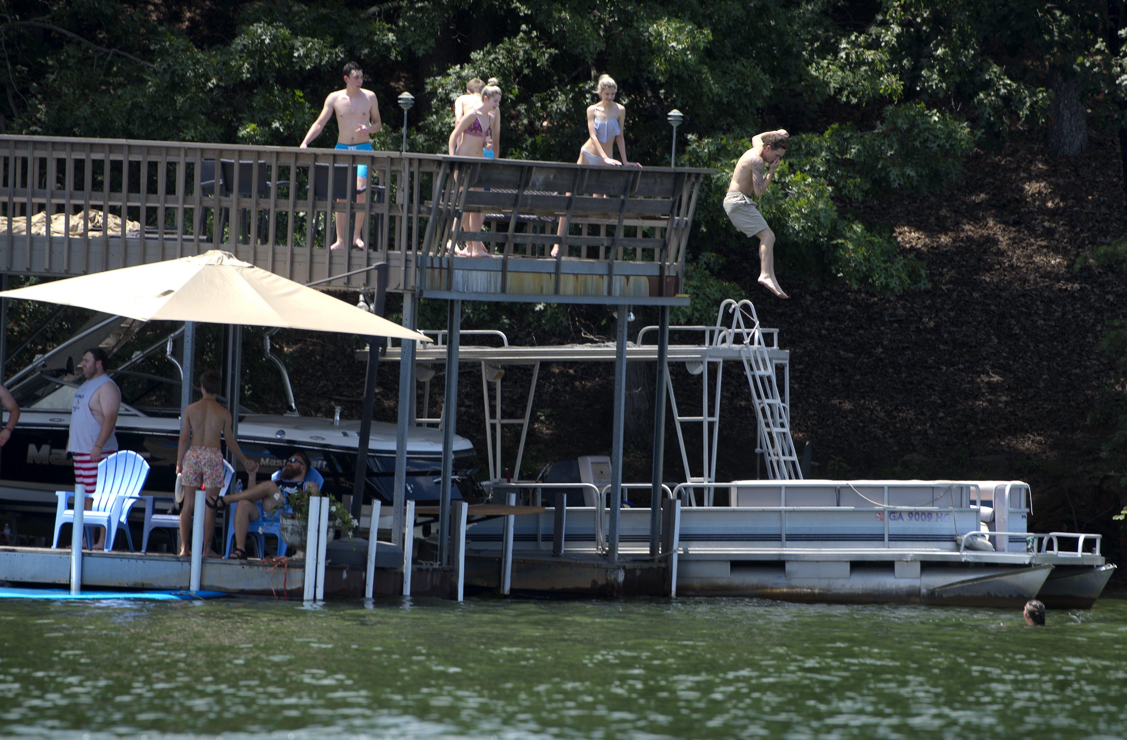 Docks 7.jpg