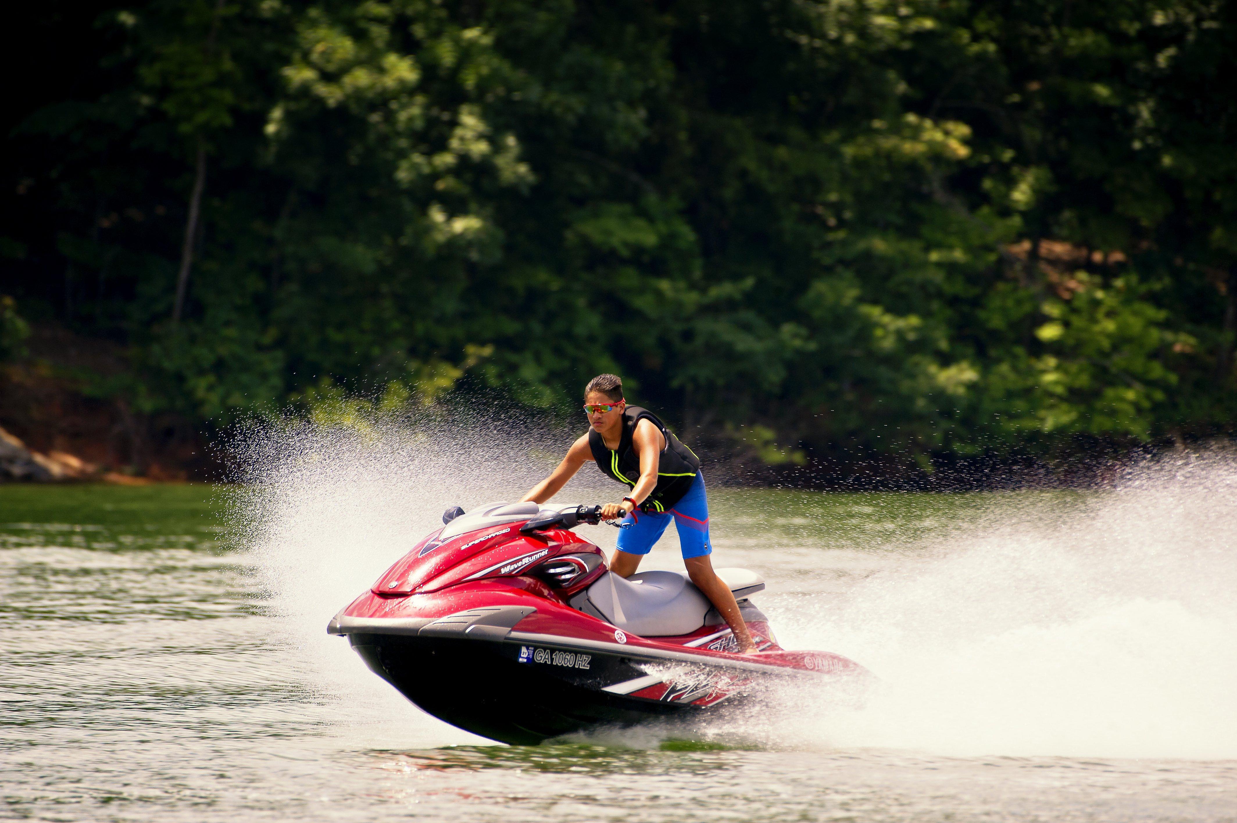 Personal Watercraft 1.jpg
