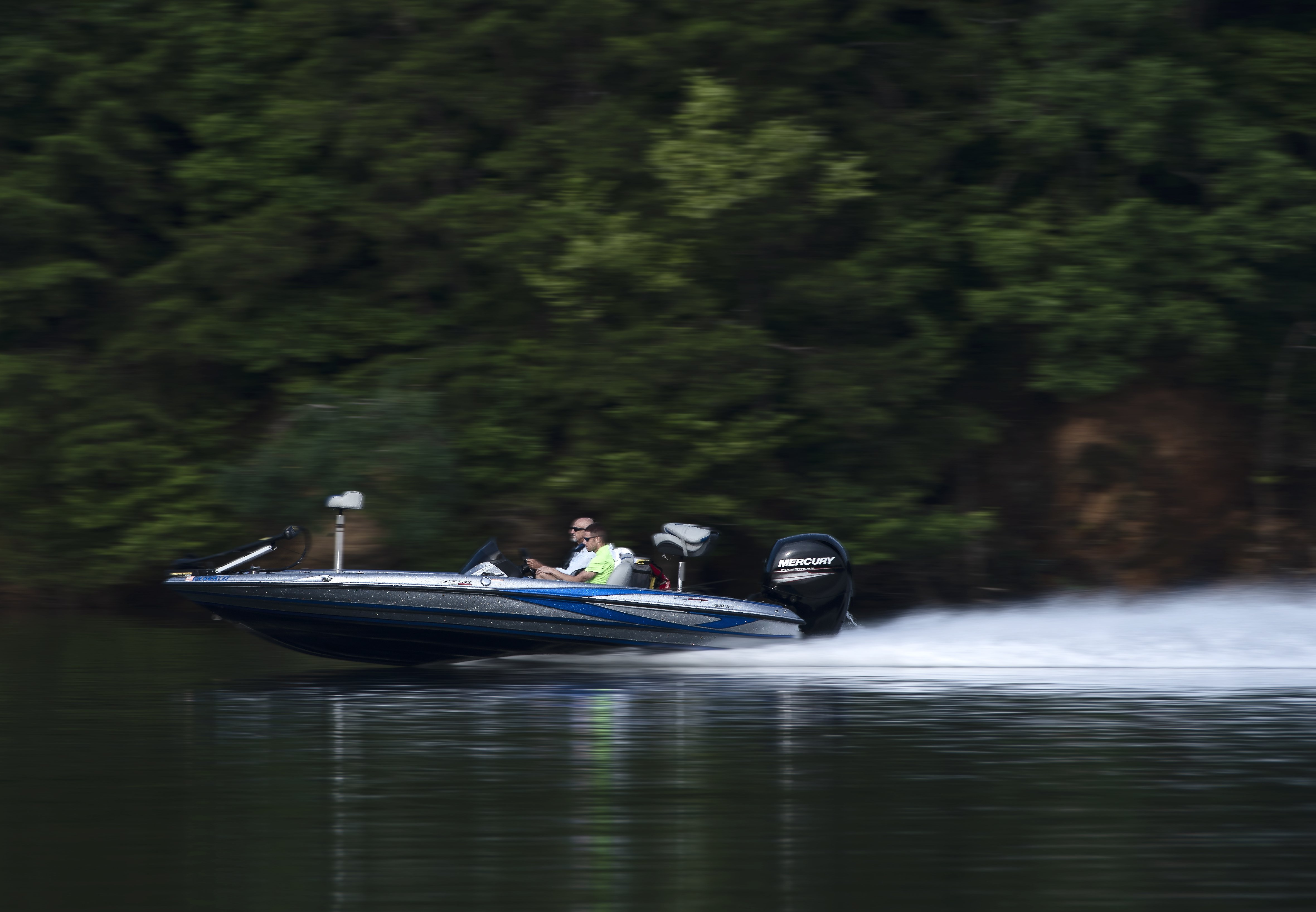 Boating 11.jpg