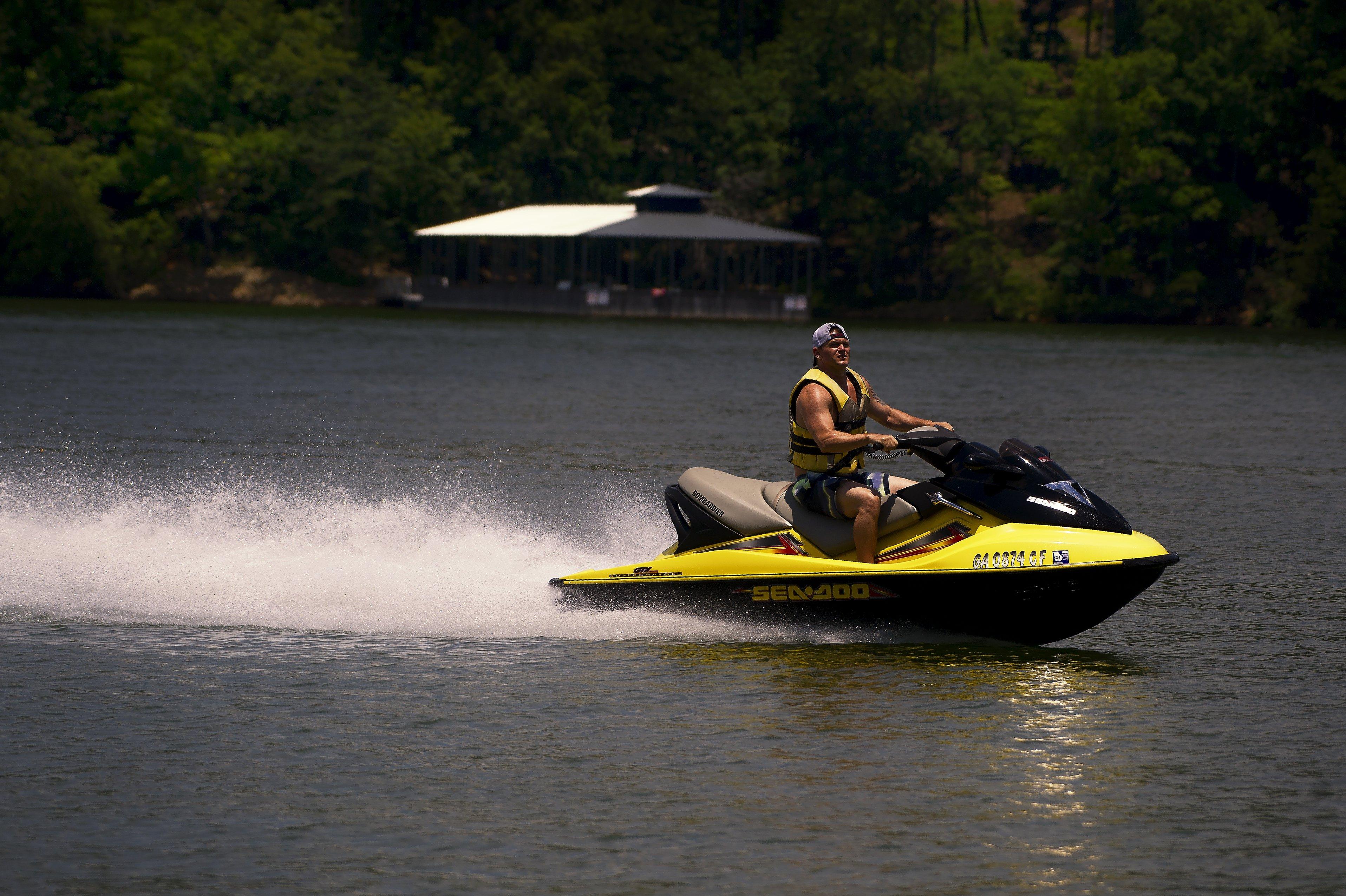 Personal Watercraft 5.jpg