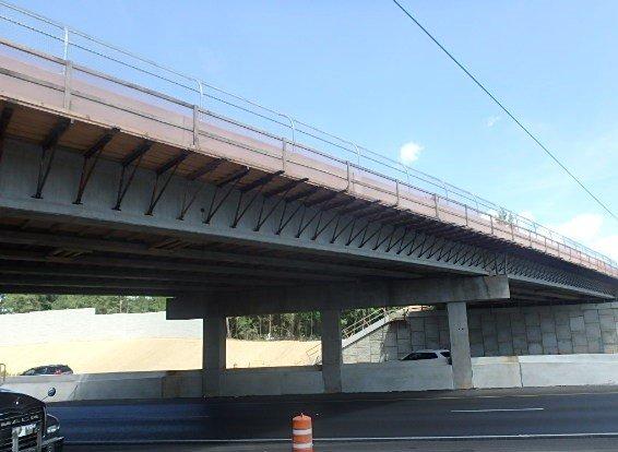 Spout Springs bridge I-85.jpg