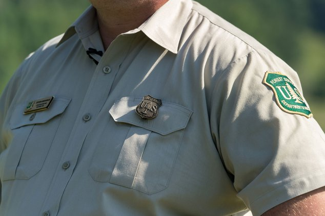 07072018 FOREST SERVICE