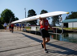05262019 NCAAROWING 004.jpg