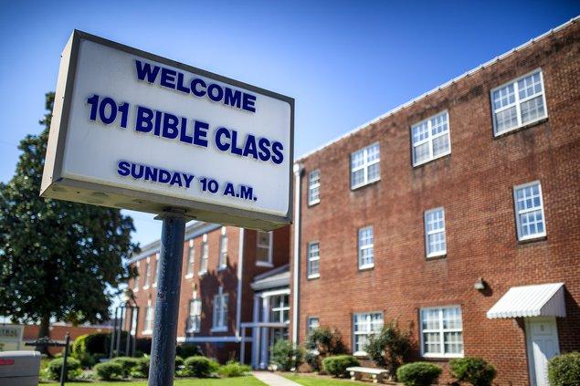 08312019 BIBLE 1.jpg