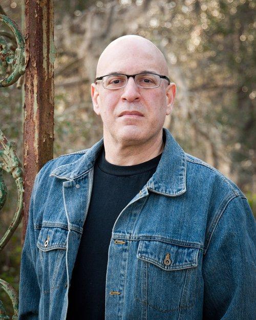 Peter Adam Salomon.jpg