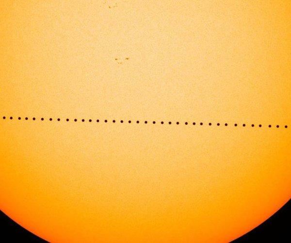 2016_mercury_transit_composite_sdo.jpg