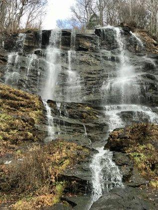 Amicalola Falls.jpeg