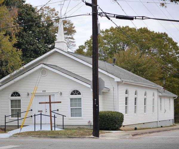 11202019 CHURCH 1.jpg