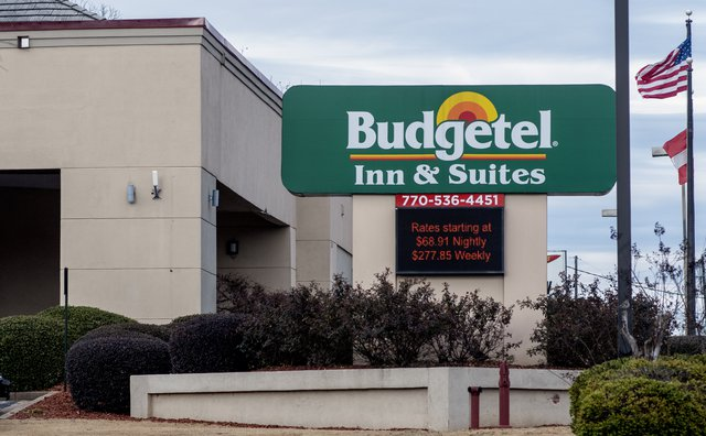 Gainesville adjusts extended-stay hotel rules proposal after